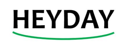 HEYDAY AG