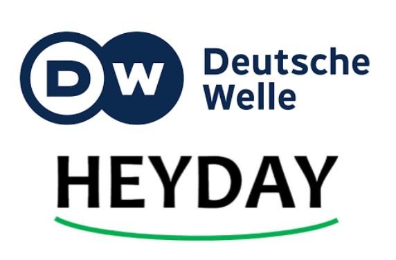 https://www.heyday.de/wp-content/uploads/2020/12/Screenshot-2020-12-03-122933.jpg