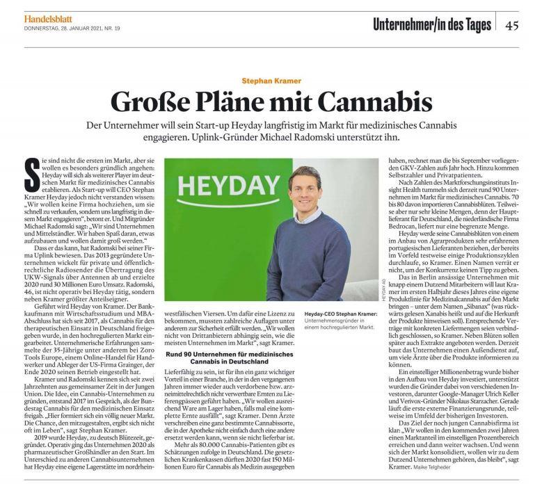 https://www.heyday.de/wp-content/uploads/2021/01/Handelsblatt-28-01-21-HEYDAY.jpg