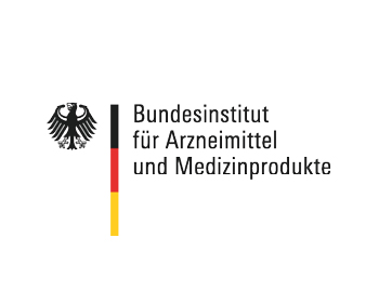 Bundesinstitut