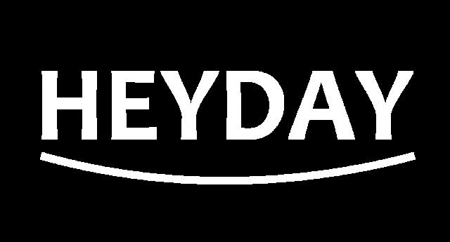 https://www.heyday.de/wp-content/uploads/2021/03/HEYDAY_LOGO_WHITE-640x345.png