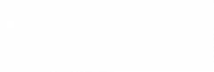 https://www.heyday.de/wp-content/uploads/2021/03/HEYDAY_LOGO_WHITE_SMALL-e1616663823993.png