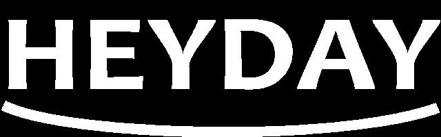 https://www.heyday.de/wp-content/uploads/2021/08/HEYDAY_Logo_titel-640x200.png
